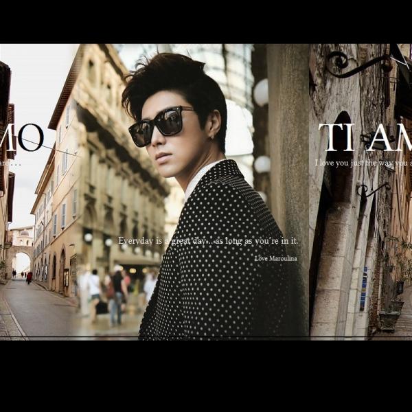 800-800-u1-TIAMO5.jpg