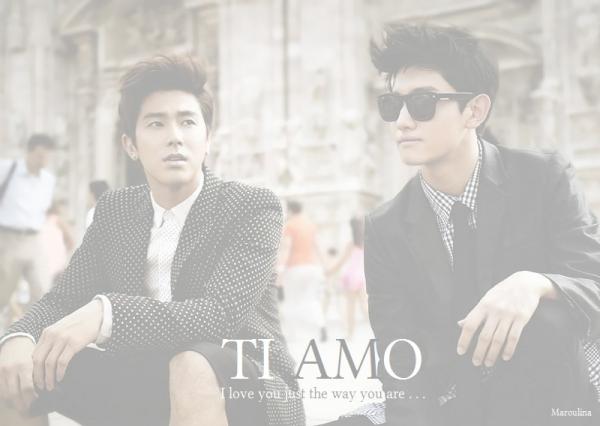 MEMO-TIAMO-homin1-3.jpg