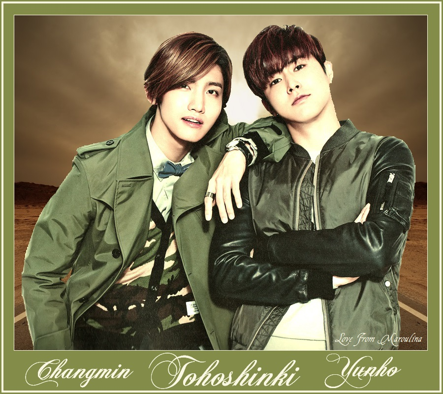 PC-homin1-@star1-3.jpg