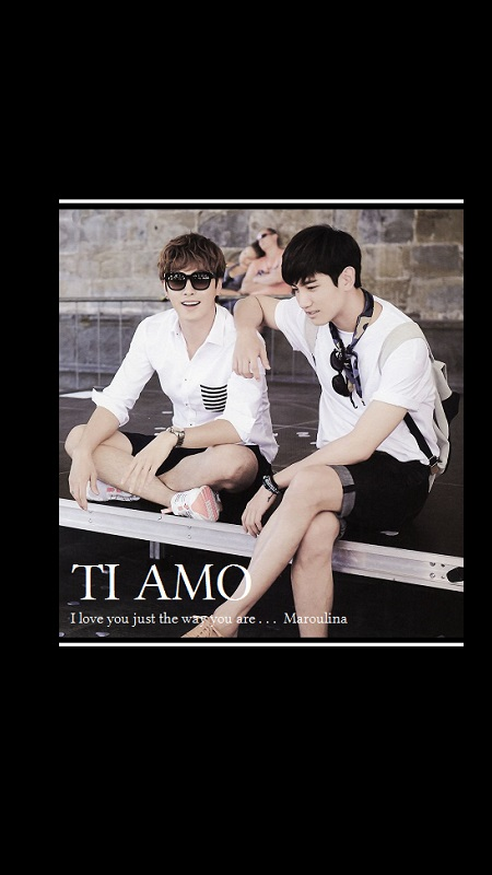 iPhone-au-homin1-TIAMO-10.jpg