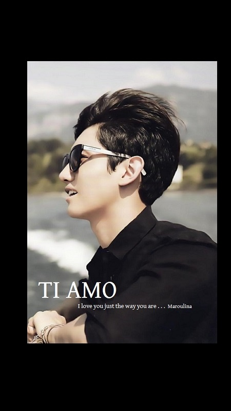 iPhone-au-homin1-TIAMO-4.jpg