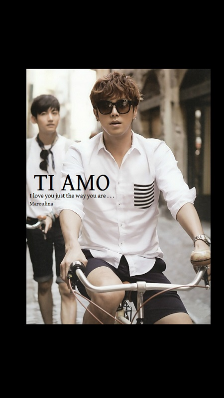 iPhone-au-homin1-TIAMO-5.jpg