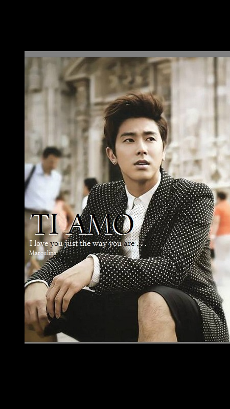 iPhone-au-homin1-TIAMO-9.jpg