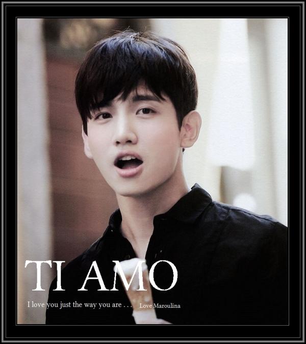 pc-c1-TIAMO-4.jpg