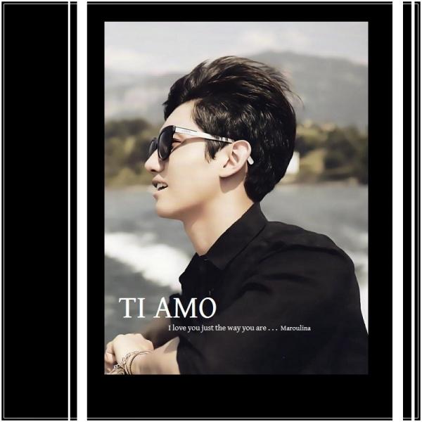 pc-c1-TIAMO1.jpg