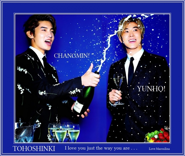 pc-homin1-vogue3.jpg