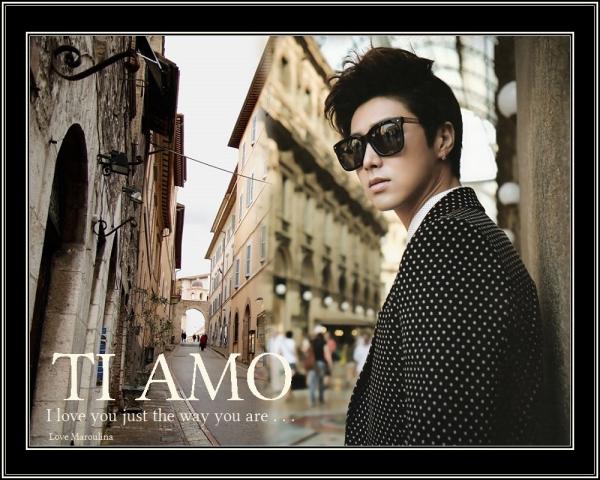 pc-u1-TIAMO2.jpg