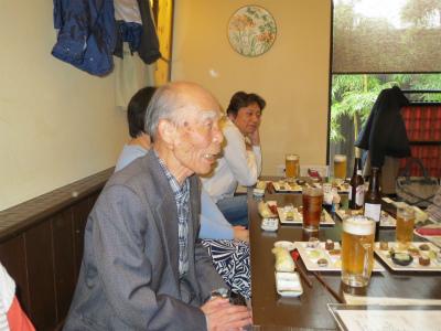 20140413池先生誕生会ブログ用 (10)
