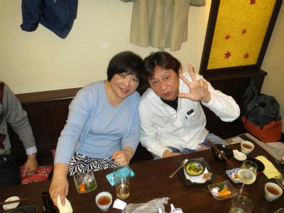 20140413池先生誕生会ブログ用 (18)