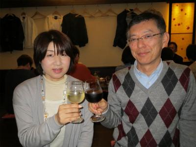 20140413池先生誕生会ブログ用 (20)