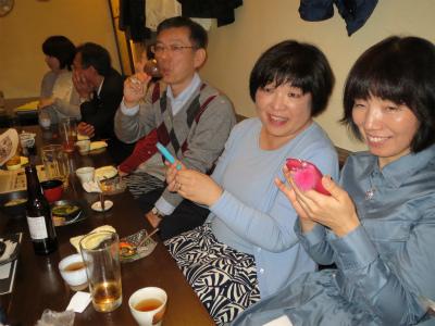 20140413池先生誕生会ブログ用 (25)