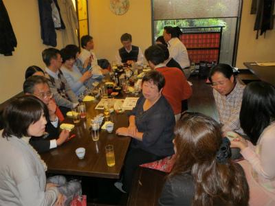 20140413池先生誕生会ブログ用 (29)
