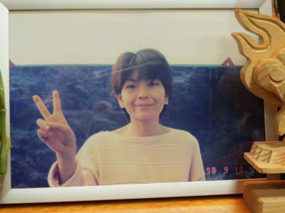 20140413池先生誕生会ブログ用 (35)