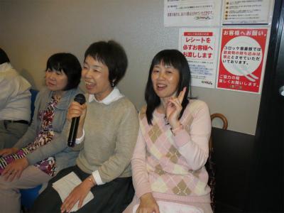 20140413池先生誕生会ブログ用 (38)