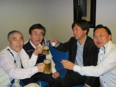 20140413池先生誕生会ブログ用 (42)
