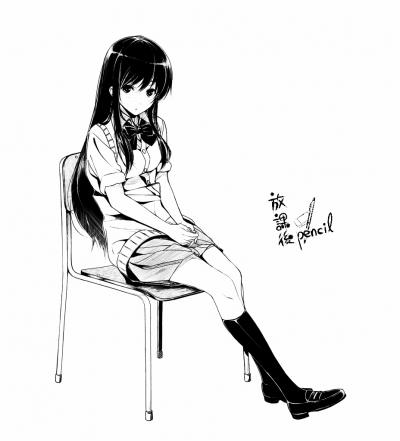 女子高生_01