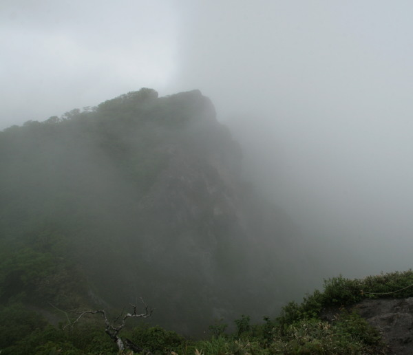 IMG_6413羅漢岩