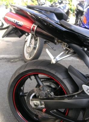 2006YZF-R1