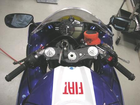 FIAT-YZF-R1