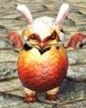 eggpet.jpg