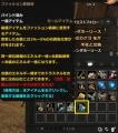 fashon4.jpg