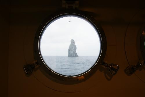 ソウフガン窓