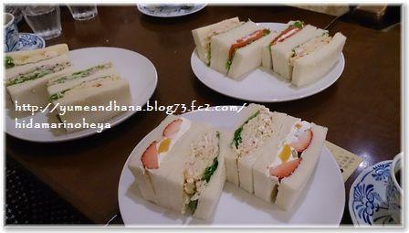 001-サンドイッチ20140404