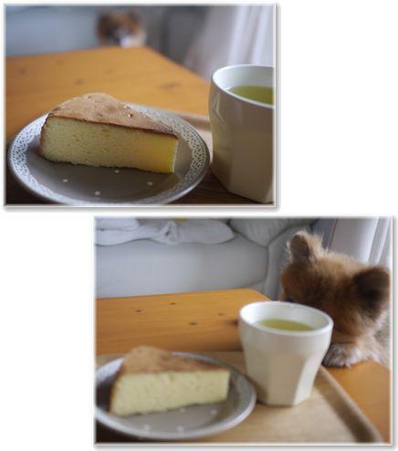 001-バターケーキとゆめ140619
