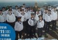 ウィーン少年合唱団2