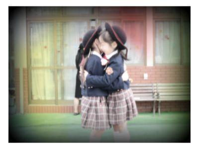 2014.03卒園②