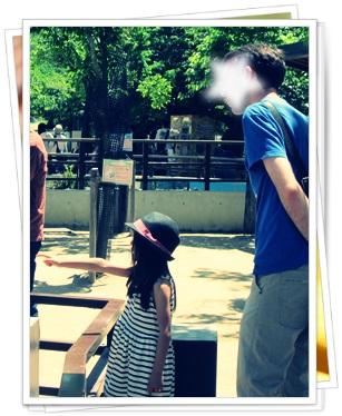 2014.5京都動物園