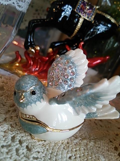 青い鳥DSC_2694