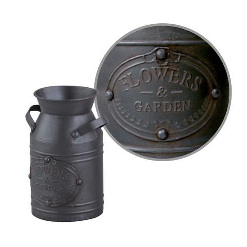 ガーデンミルク缶02