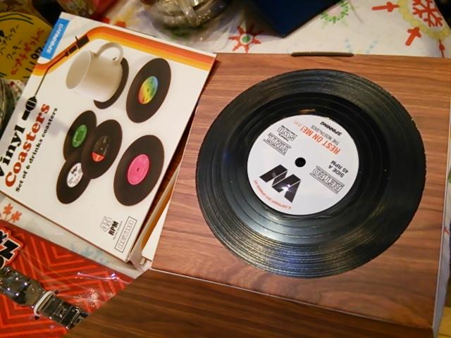 レコード03DSC_0810