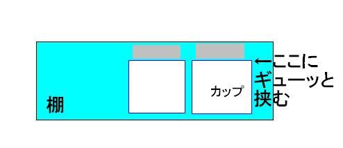 20140411095317677.jpg