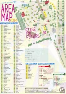 eg2014_07_map.jpg