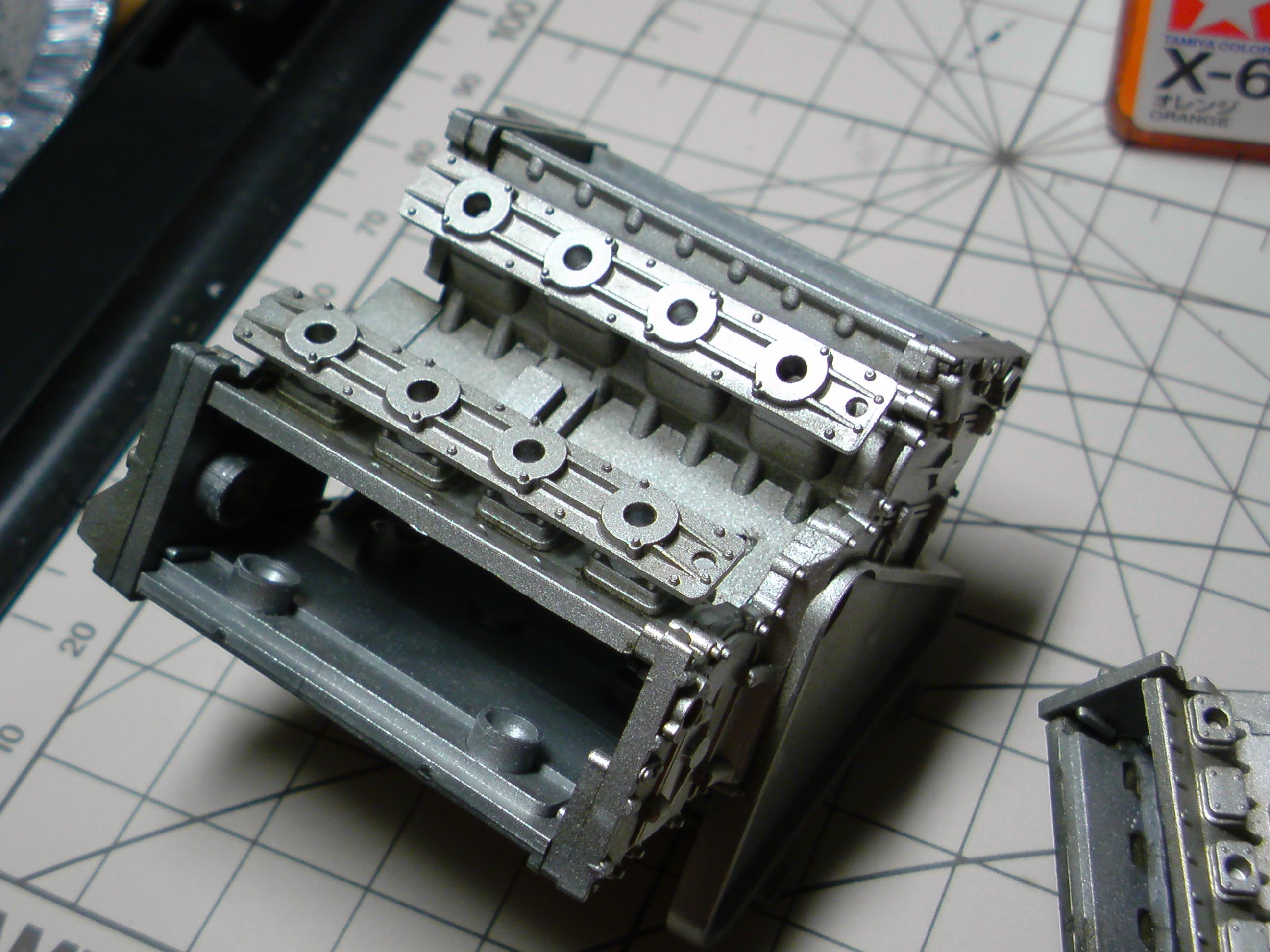 DSB10355.jpg
