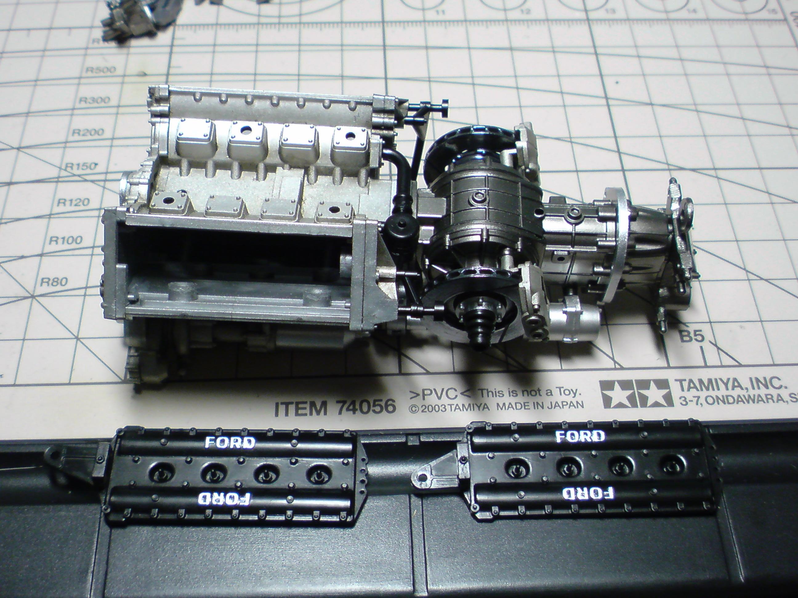 DSB10455.jpg