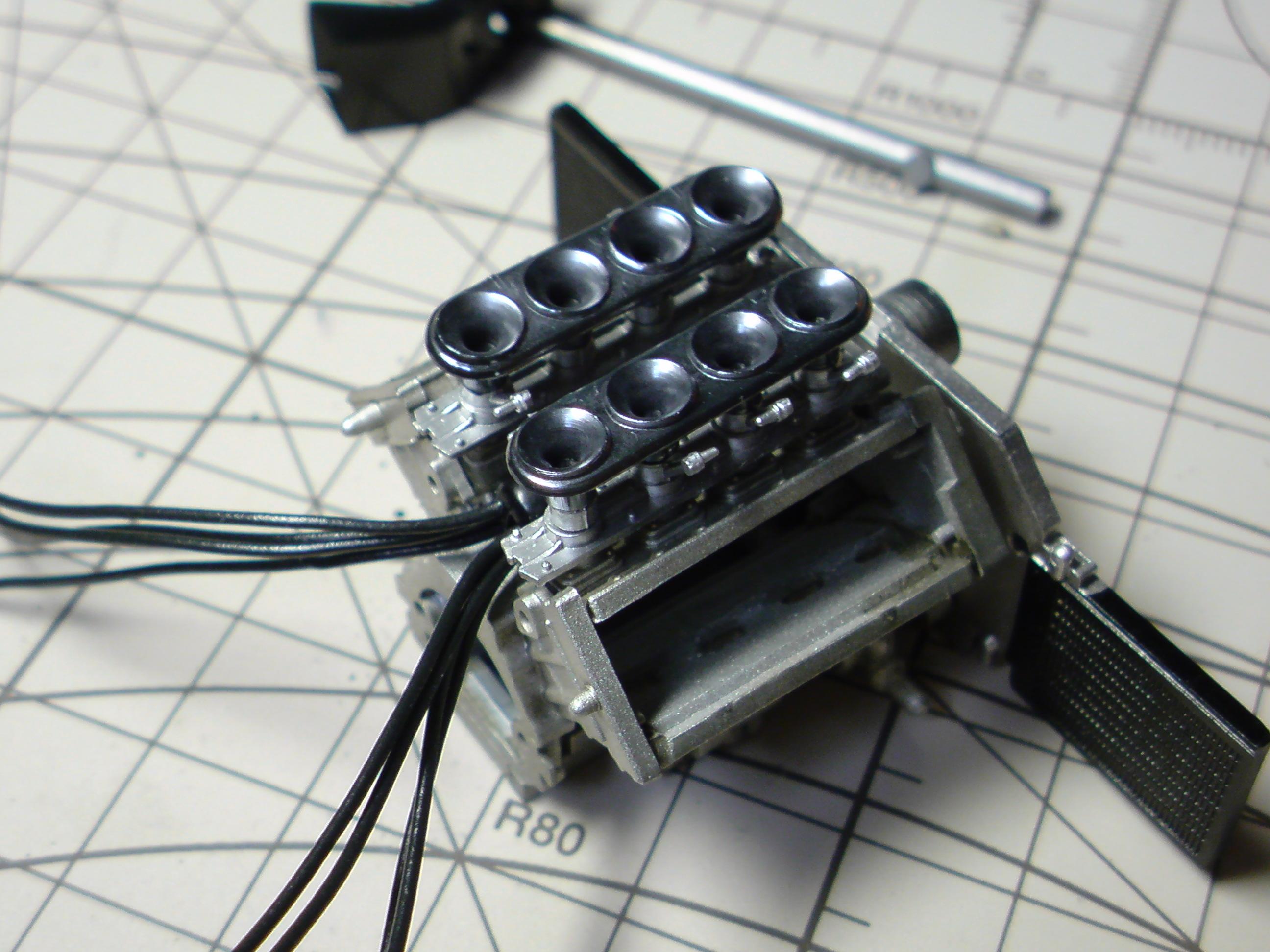 DSC00191.jpg