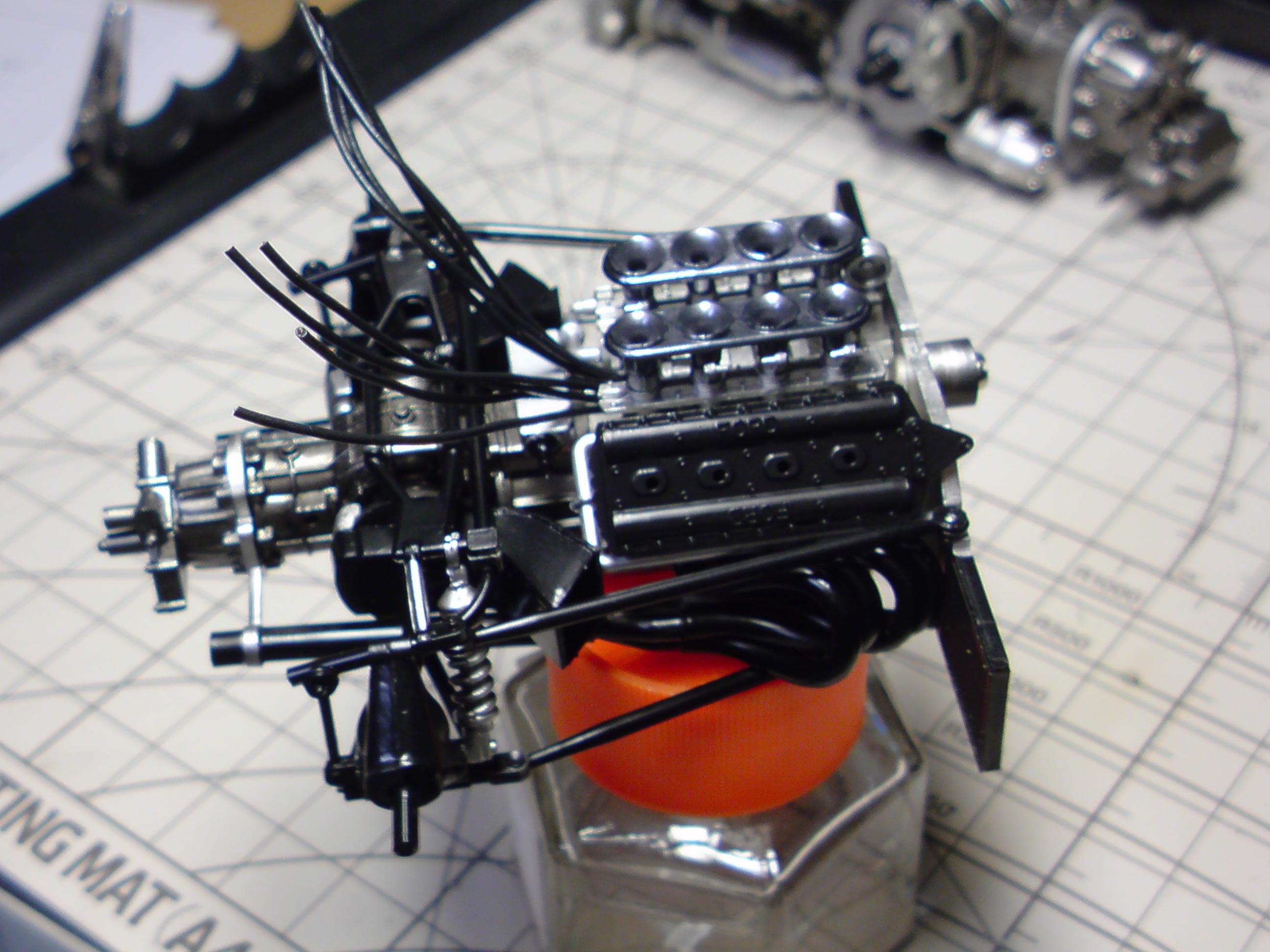 DSC00210.jpg