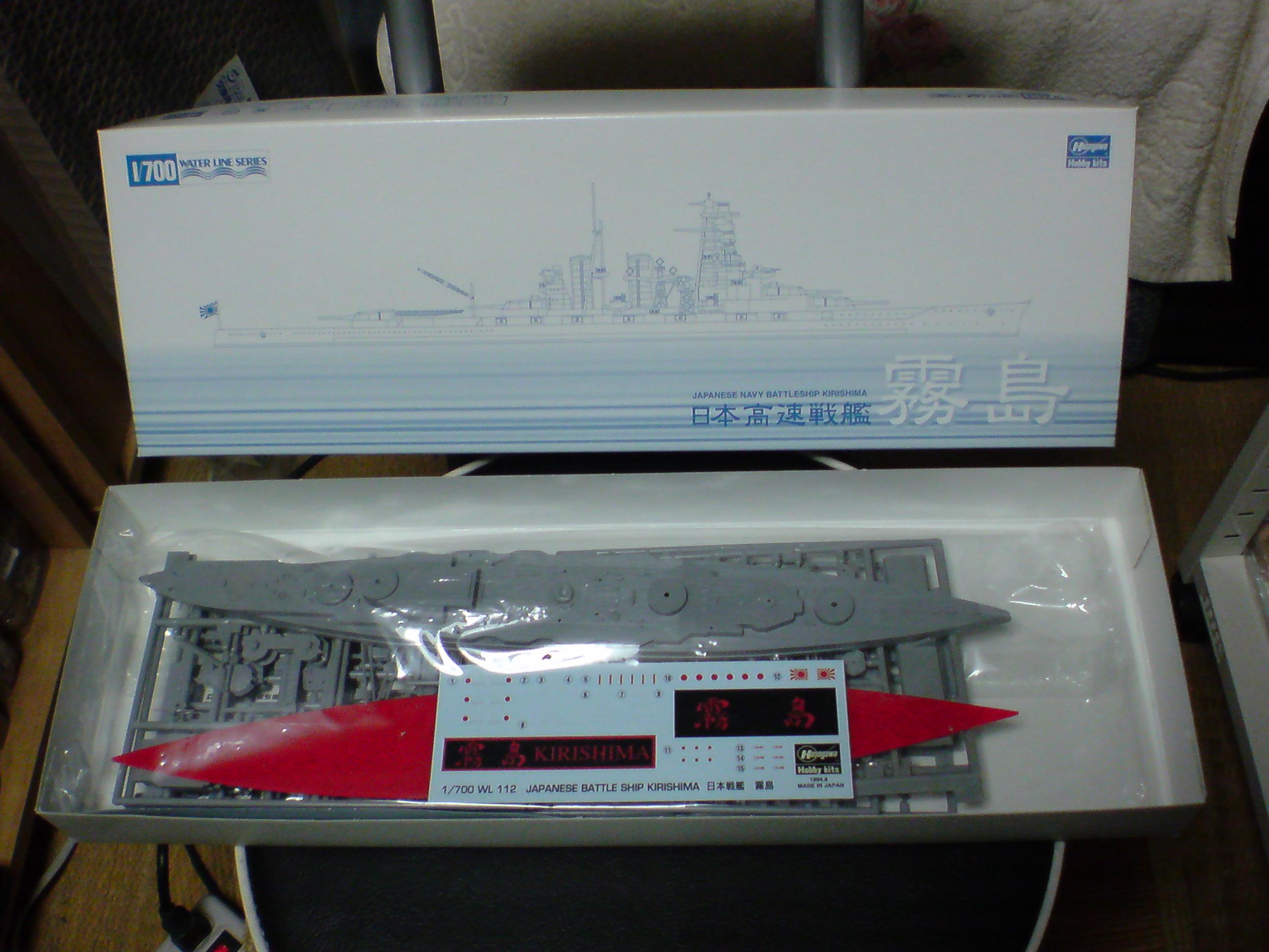 DSC02963.jpg