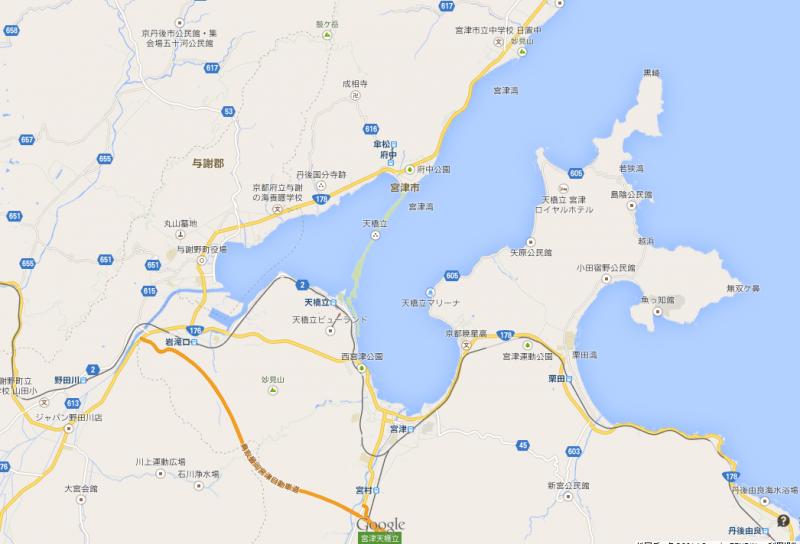 MAP_convert_20140420225710.png