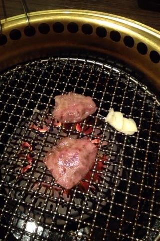 2014-02-07 きっしゃん6