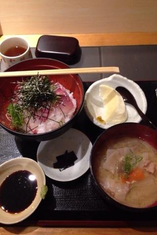 2014-03-24 魚匠 梶5