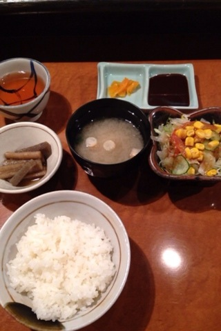 2014-03-29 串カツ吉国4