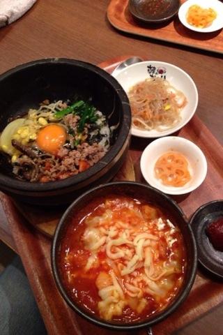 2014-03-30 ヨドバシ梅田店1