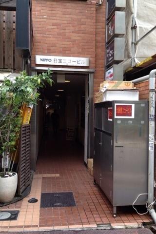 2014-04-16 おっかんの寿司1