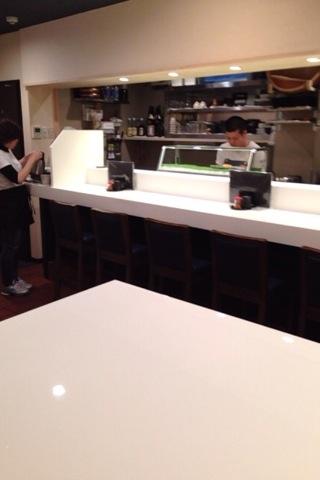2014-04-16 おっかんの寿司3