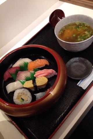 2014-04-16 おっかんの寿司7