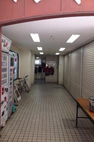2014-04-25 本店1